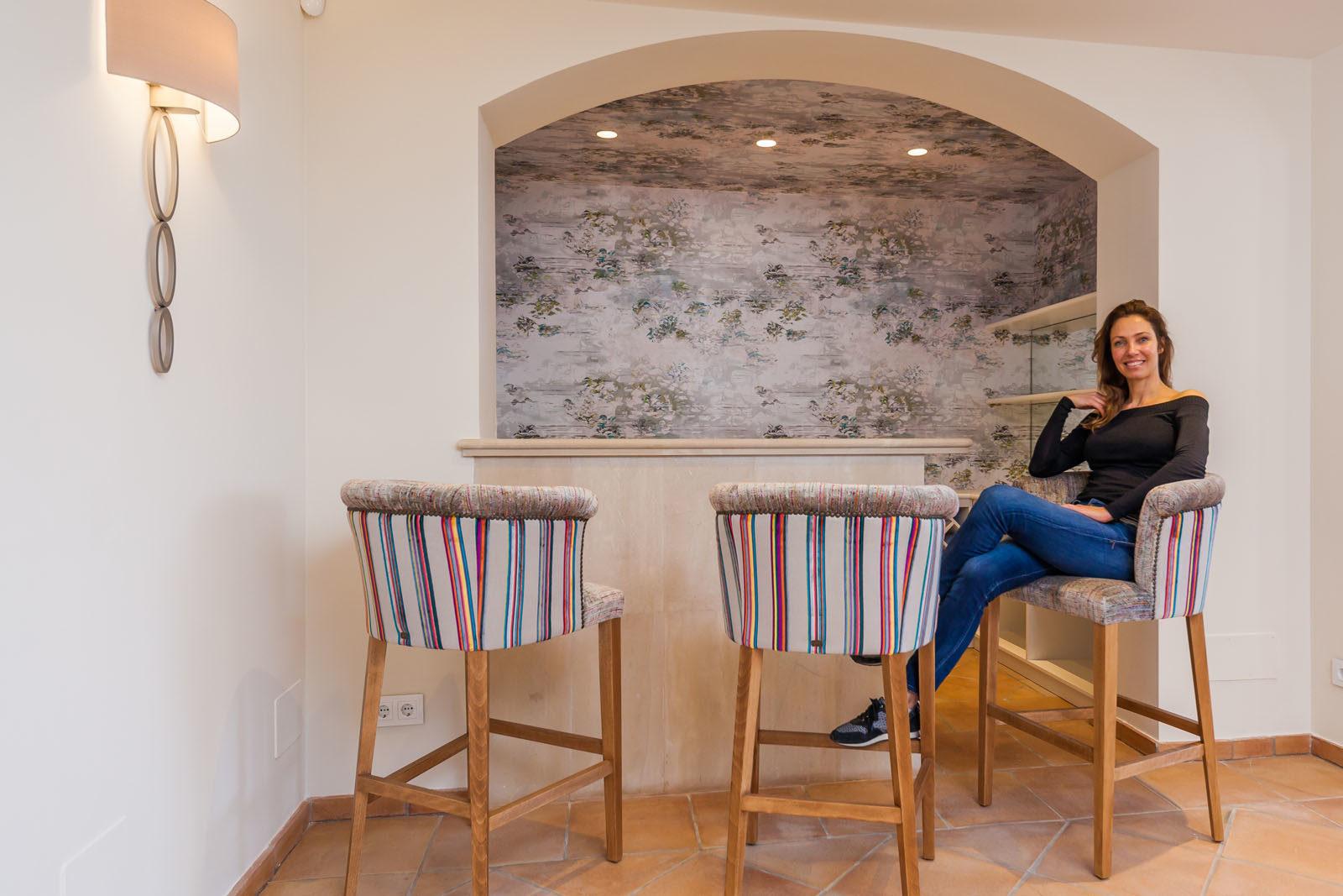 appreciating mallorca interior design with arianna On interior design mallorca